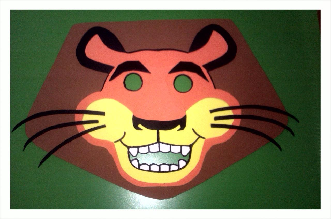 infantiles en leon: